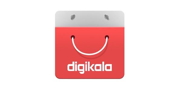 DigiKala App Review