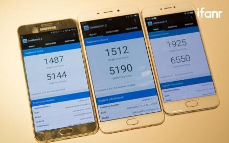 Galaxy-Note-5-vs-Oppo-R9-Plus-vs-Meizu-PRO-6_2