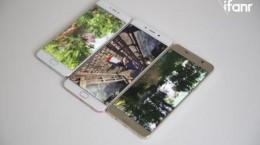 Galaxy-Note-5-vs-Oppo-R9-Plus-vs-Meizu-PRO-6_4