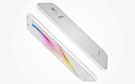 Galaxy-Note-6-2-1-635x397