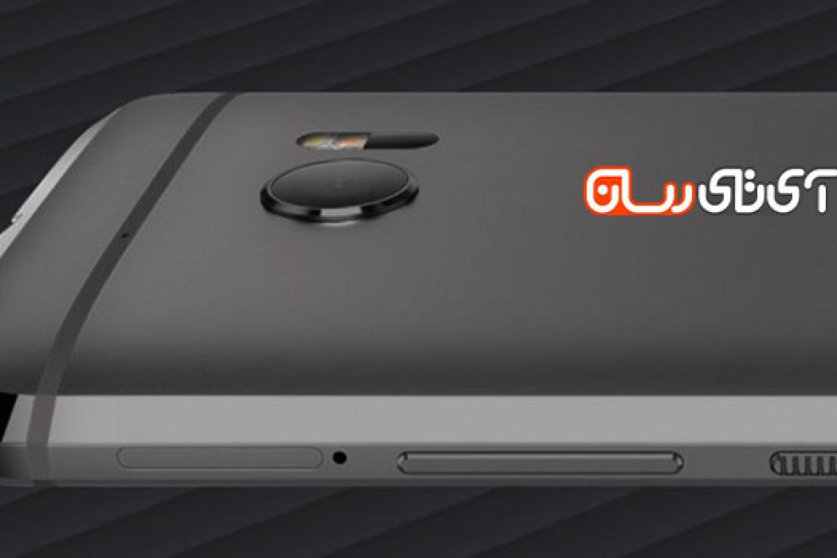 تست دوربین HTC 10 توسط DxOmark: بالاترین امتیاز در کنار Galaxy S7 Edge
