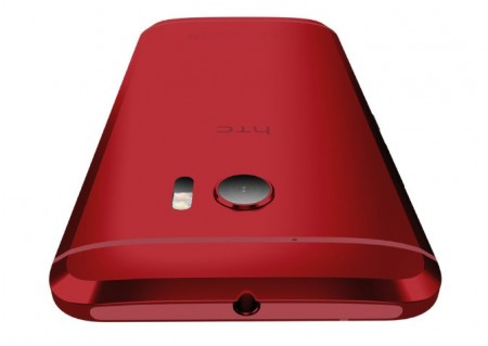 HTC-10-in-red_003