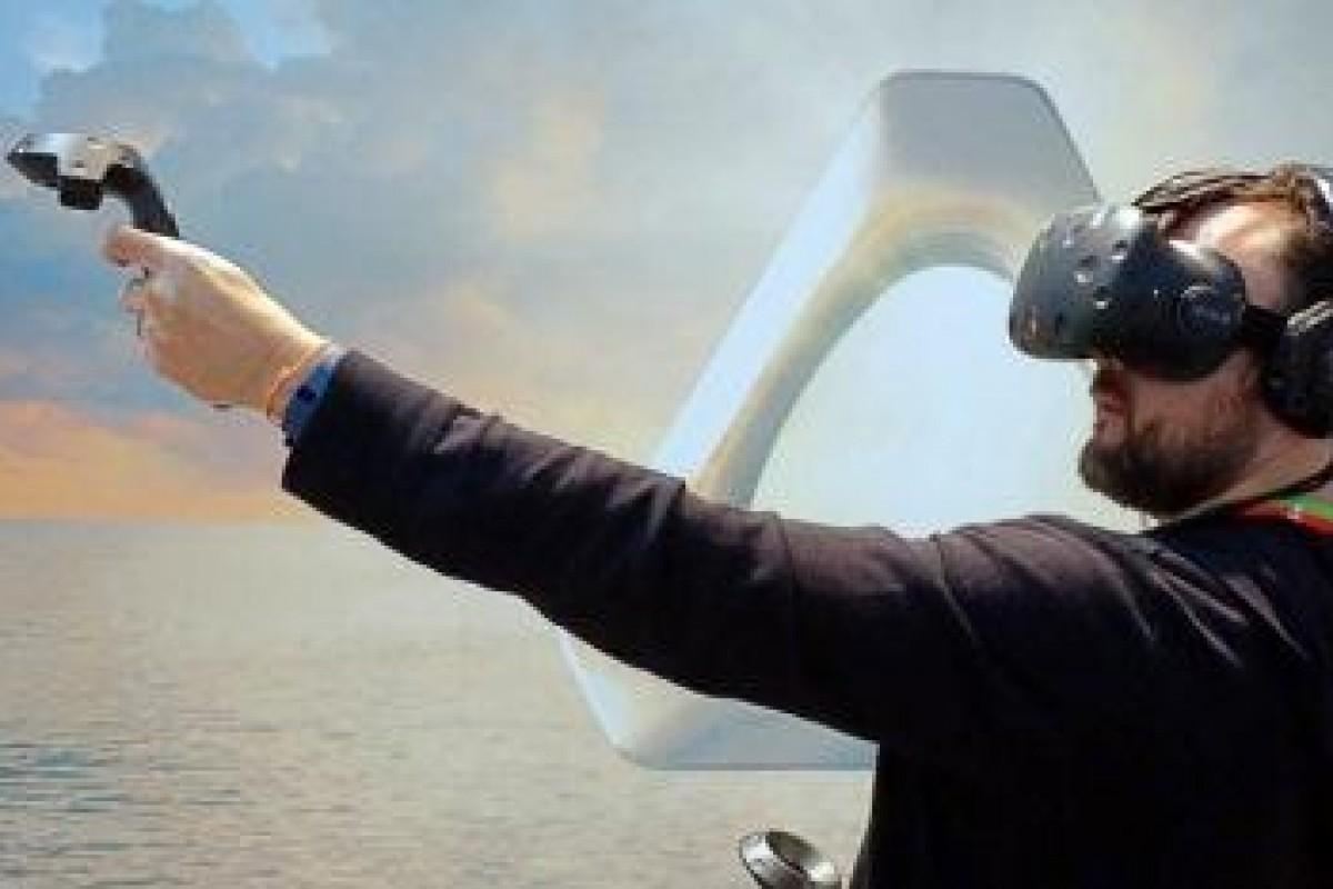 اچتیسی: بهزودی فروش هدستهای واقعیت مجازی از اسمارت فونها پیشی میگیرد