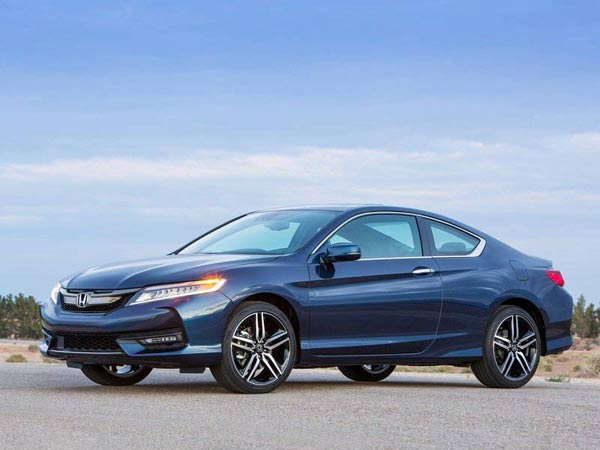 Honda-Accord_Coupe-2016-800-051