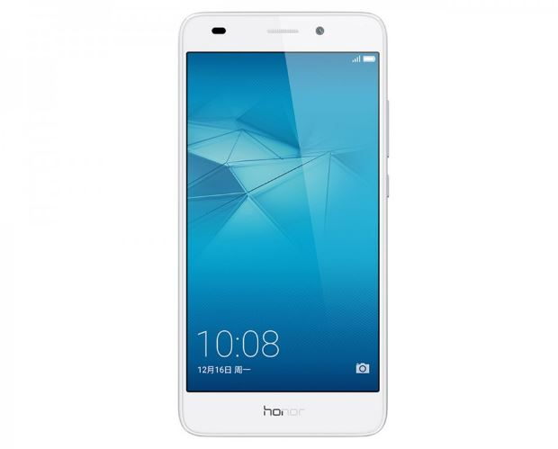 Huawei Honor 5c ITResan Hamed Feshki1