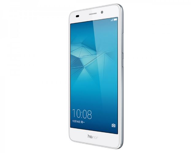 Huawei Honor 5c ITResan Hamed Feshki2