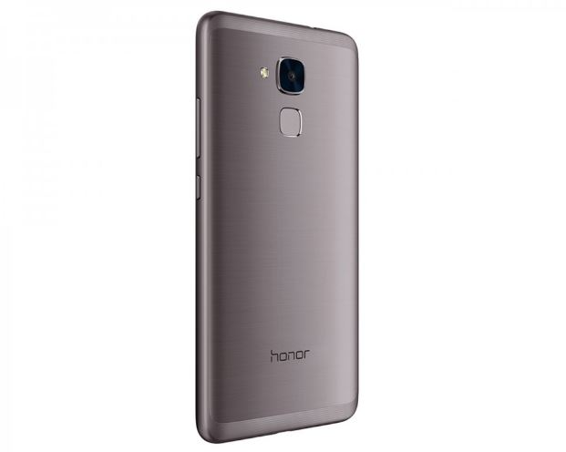 Huawei Honor 5c ITResan Hamed Feshki3