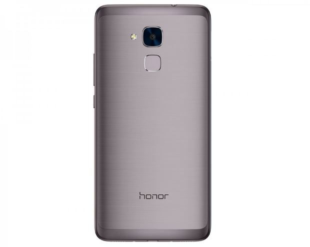 Huawei Honor 5c ITResan Hamed Feshki4