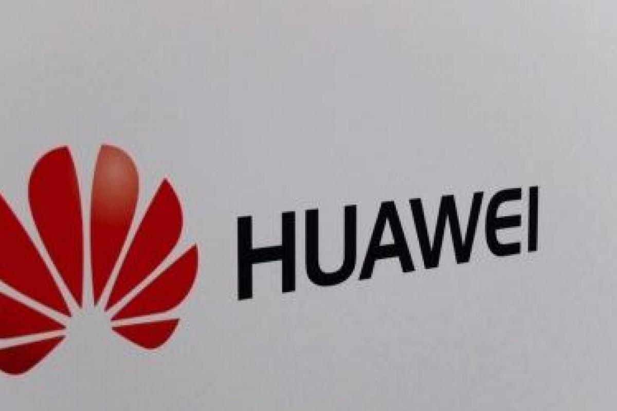 تصمیم هواوی برای فروش 140 میلیون گوشی هوشمند در سال 2016