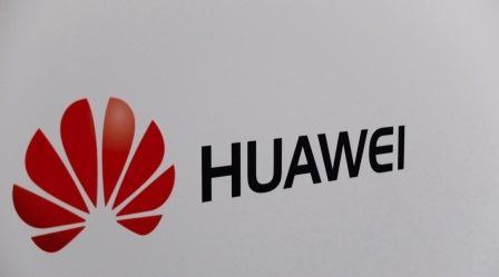 Huawei-Leica-Logo-TD-AH-8-1600x1063