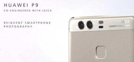 Huawei-P9-1-640x299