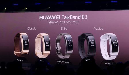 Huawei-P9-Event-7-AH-0440