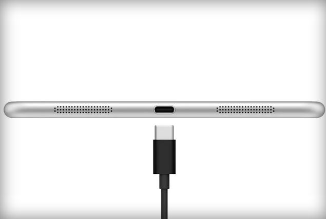 Intel wants USB-C to replace the headphone jack ITResan Hamed Feshki