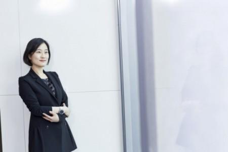 Interview_HongYoojin_Main_5-540x360