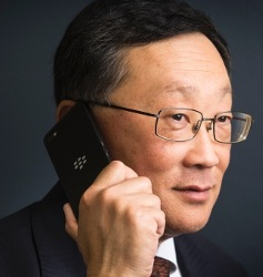 John-Chen-confirms-BlackBerry-plans-for-two-new-Android-handsets