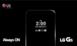 کاهش 95 درصدی سود LG Display
