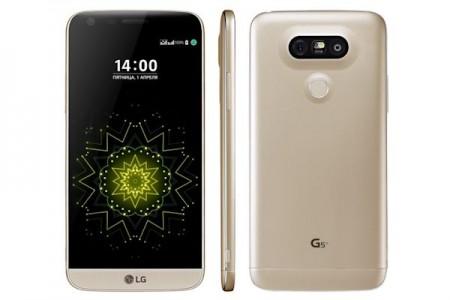 LG-G5-SE_11