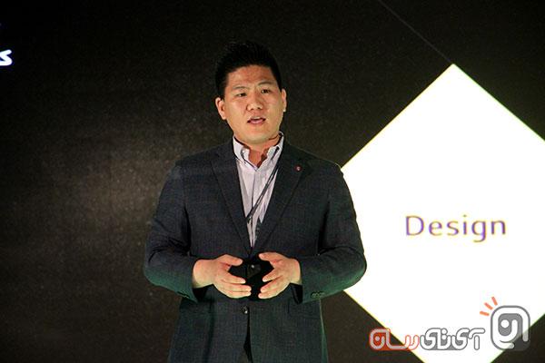 LG G5 Seminar6