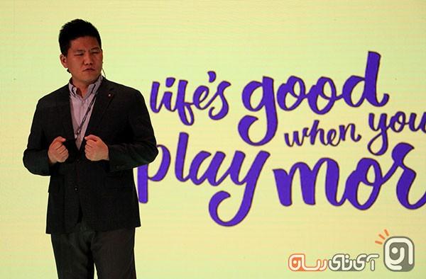 LG G5 Seminar7