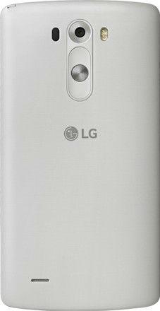 LG-L5000_5-w600 (1)