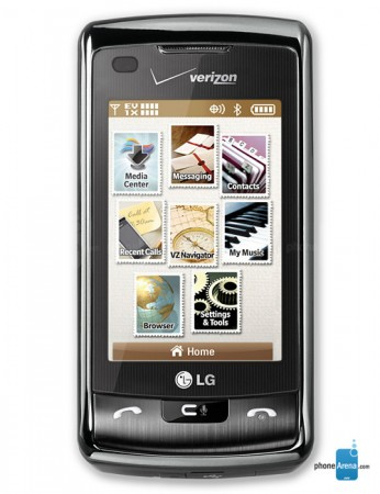 LG-enV-Touch-0