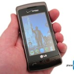 LG-enV-Touch-10