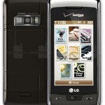 LG-enV-Touch-4