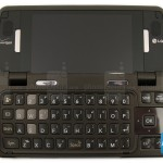 LG-enV-Touch-8