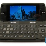 LG-enV-Touch-9