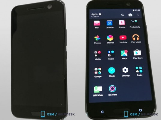 Latest-leaked-image-of-the-HTC-10