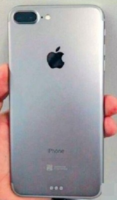 Leaked-iPhone-7-Pro-and-iPhone-7-chassis