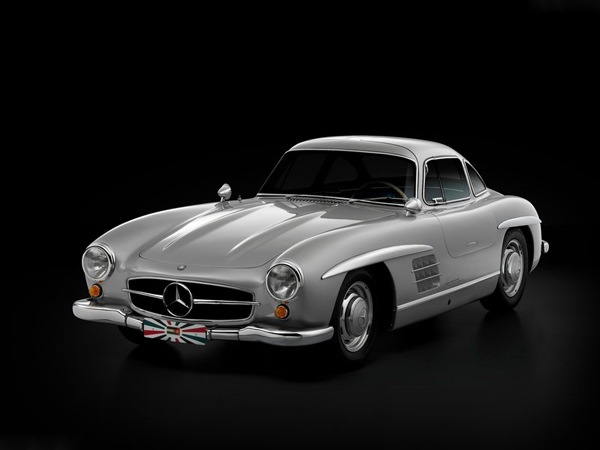 Mercedes-Benz-300_SL_Gullwing_1954_800x600_wallpaper_04
