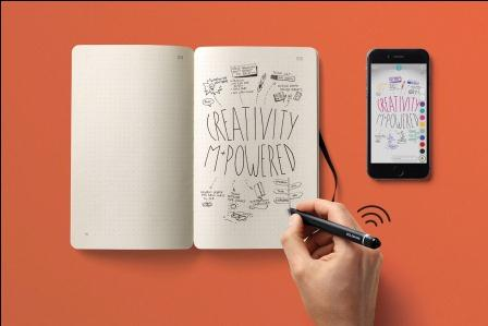 Moleskine-creativity-SWS_02