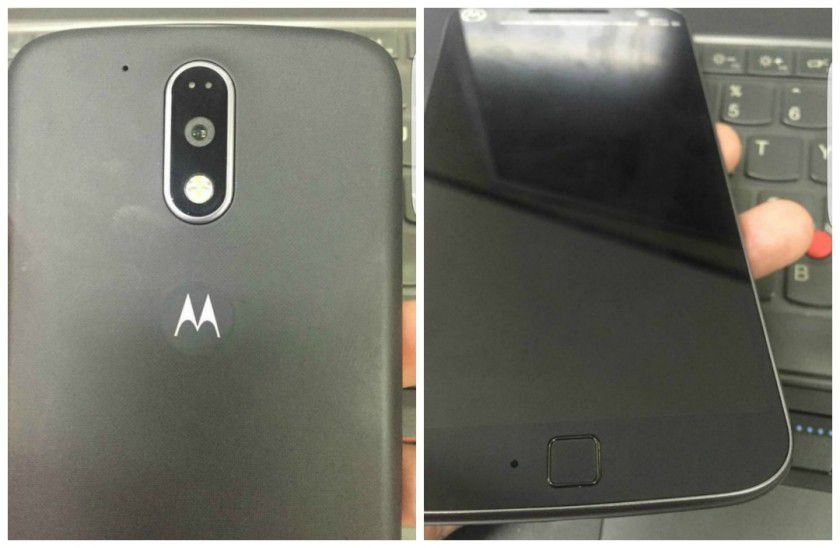 Moto-G4-front-and-back-leak-840x548