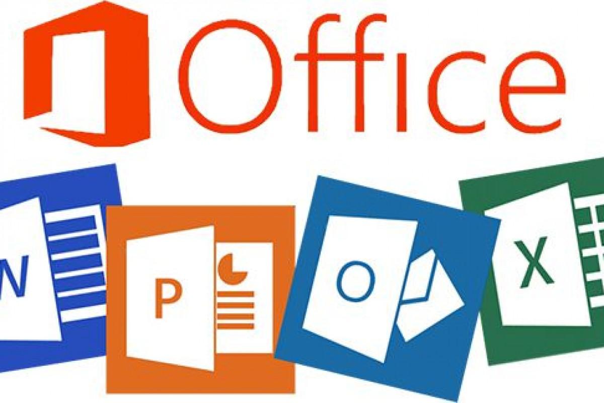 مایکروسافت: آفیس ۱.۲ میلیارد کاربر فعال دارد!