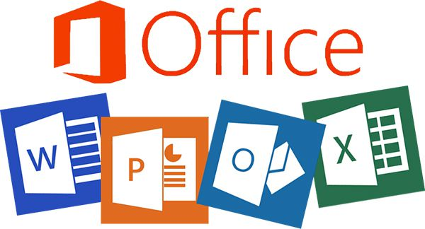 Office-Logos-for-Banner2