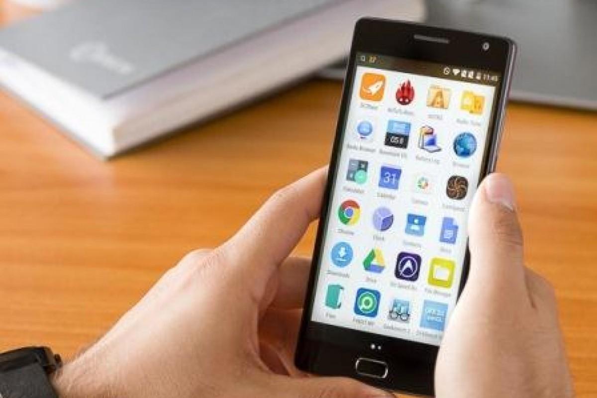 آخرین اطلاعات در رابطه با OnePlus 3: اسنپدراگون 820 و 6 گیگابایت رم!