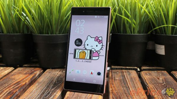 Pink-Xperia-Z5-Premium-Hands-on_1-640x360