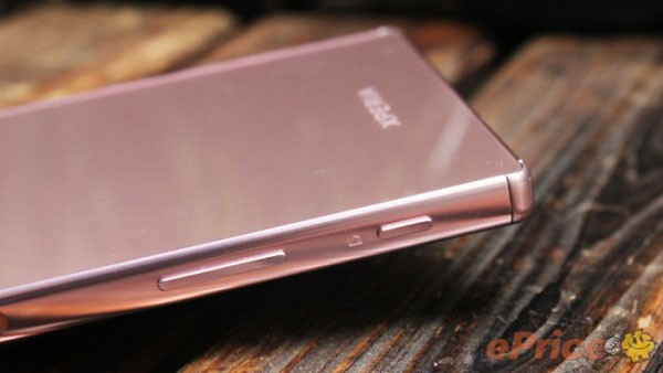Pink-Xperia-Z5-Premium-Hands-on_8-640x360