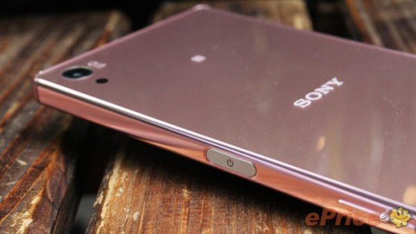 Pink-Xperia-Z5-Premium-Hands-on_9-640x360