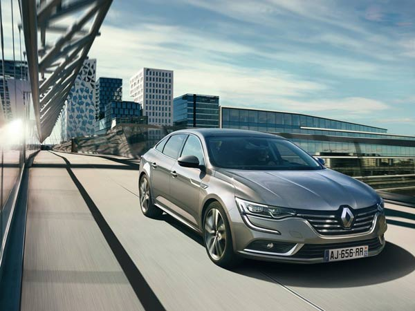 Renault-Talisman-2016-800-01