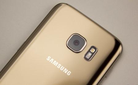 Samsung-Galaxy-S7-AH-NS-gold-logo-2-1600x1066