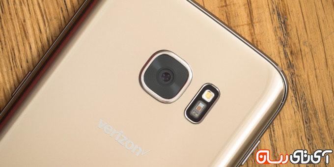 Samsung-Galaxy-S7-Review Itresan Hamed Feshki