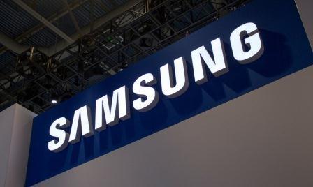 Samsung-Logo-2016-AH-6-1600x1067