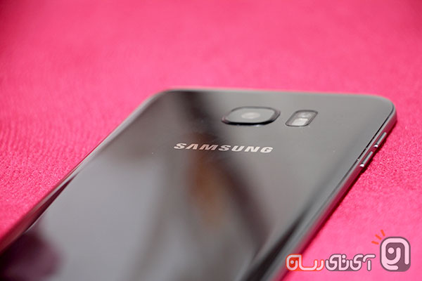 Samsung S7 Edge 14