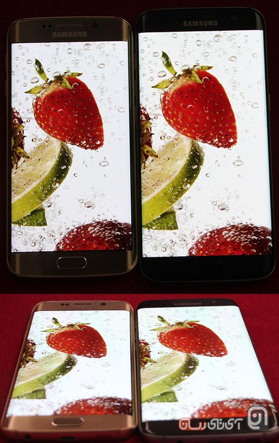 Samsung S7 Edge 19