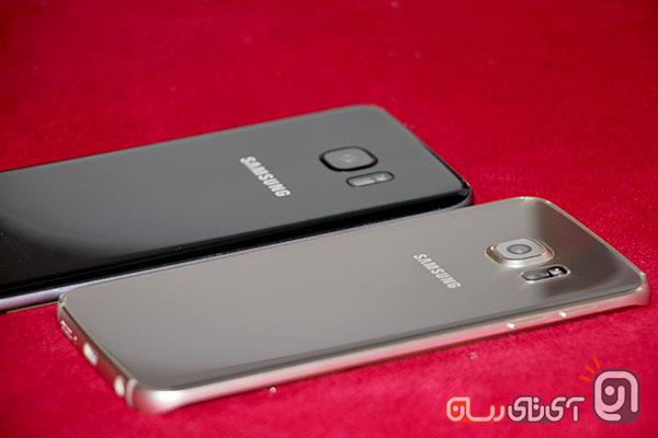 Samsung S7 Edge 23