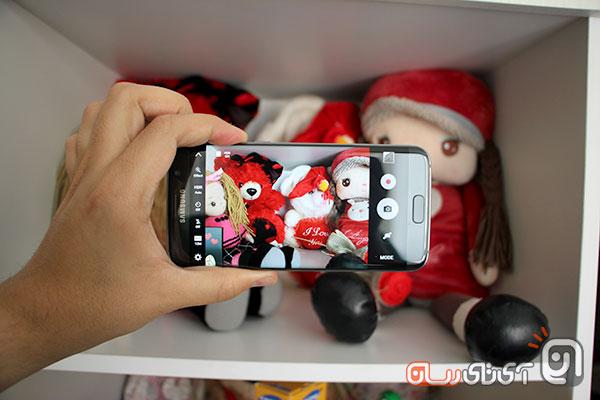 Samsung S7 Edge 26