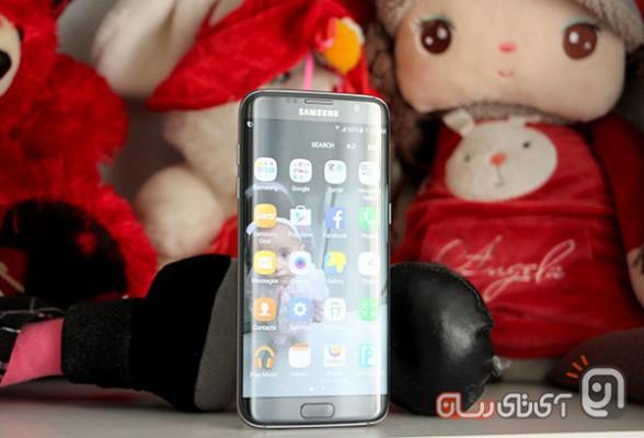 Samsung S7 Edge 27