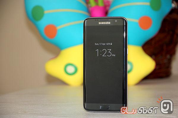 Samsung S7 Edge 28